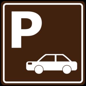 駐車場キャッシュバック